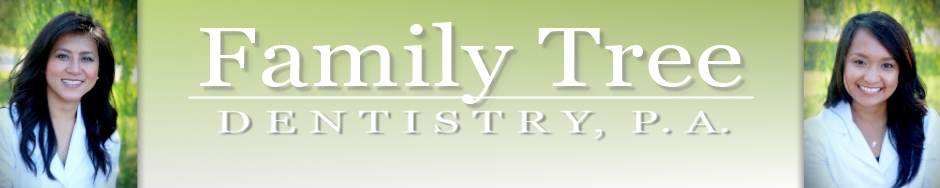 Family Tree Dentistry | Colleyville Dentist | Dental Office TX